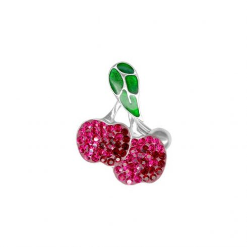 Crystal Cherry Navel Banana (CE) ATCH-CHERRY-D